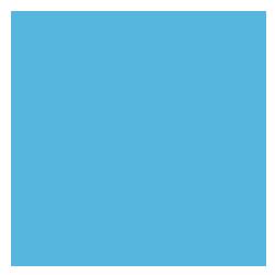 videos - copia