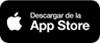 app-store-descargar-aplicacion-rodilla